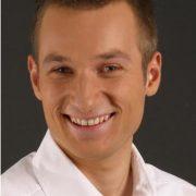 Ralph-Alexander Aichinger